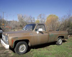 Manual_truck_CMYK