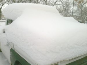 Snow_truck_CMYK