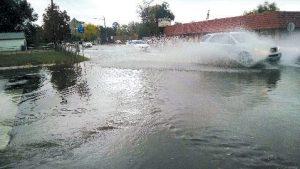 Flooding_RGB